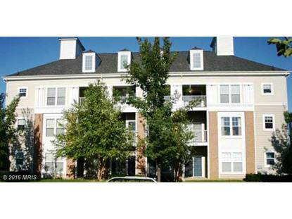 333 ELMCROFT BLVD #5-104 Rockville, MD MLS# MC9559333