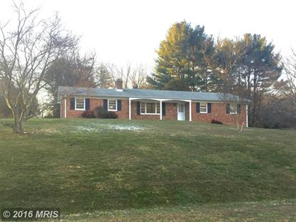 17720 TREE LAWN DR Ashton, MD MLS# MC9562268