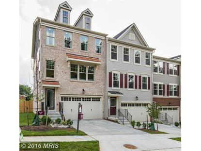 11804 BOLAND MANOR DR Germantown, MD MLS# MC9562776
