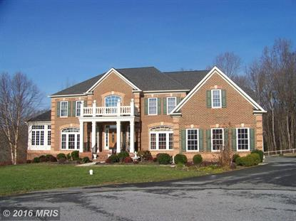 Address not provided Sandy Spring, MD MLS# MC9564305