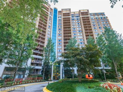 10101 GROSVENOR PL #405 Rockville, MD MLS# MC9578291