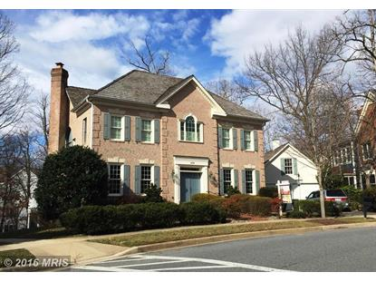 614 FIREHOUSE LN Gaithersburg, MD MLS# MC9581653