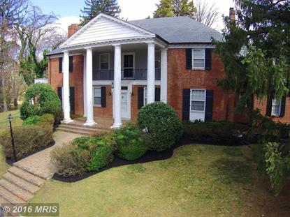 900 MCCENEY AVE Silver Spring, MD MLS# MC9591394