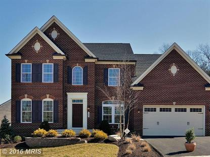 22345 HERON NECK TER Clarksburg, MD MLS# MC9593326
