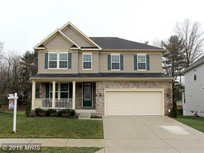 18266 HICKORY MEADOW DR Olney, MD MLS# MC9596244