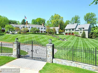 11408 HIGHLAND FARM CT Potomac, MD MLS# MC9599100