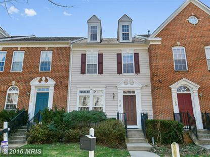 518 SHEILA ST Gaithersburg, MD MLS# MC9601120