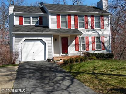 3030 MEMORY LN Silver Spring, MD MLS# MC9602033