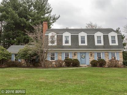 17901 EDNOR VIEW TER Ashton, MD MLS# MC9611094