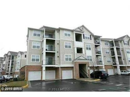 19623 GALWAY BAY CIR #402 Germantown, MD 20874 MLS# MC9611400