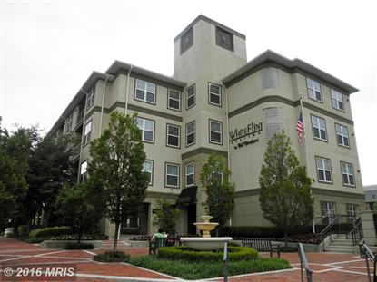 11750 OLD GEORGETOWN RD #2515 Rockville, MD MLS# MC9614544