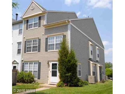 18914 HIGHSTREAM DR #708 Germantown, MD 20874 MLS# MC9615163