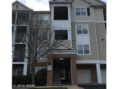 19623 GALWAY BAY CIR #401 Germantown, MD 20874 MLS# MC9616875