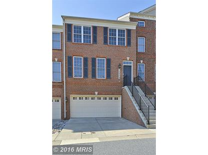 12809 FOX FERN LN Clarksburg, MD MLS# MC9626273