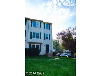 11636 PLEASANT MEADOW DR North Potomac, MD MLS# MC9628229