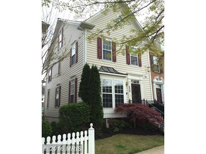 436 CHESTNUT HILL ST Gaithersburg, MD MLS# MC9637113