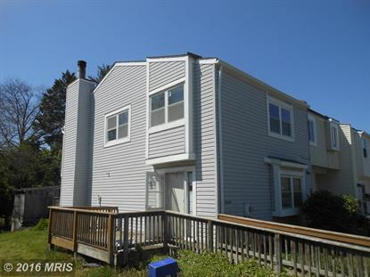 19550 FISHER AVE Poolesville, MD MLS# MC9641595