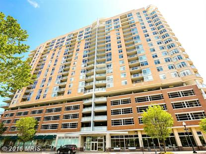5750 BOU AVE #1415 Rockville, MD MLS# MC9643335