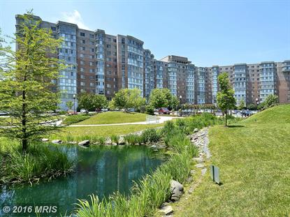 3100 LEISURE WORLD BLVD #305 Silver Spring, MD MLS# MC9644061