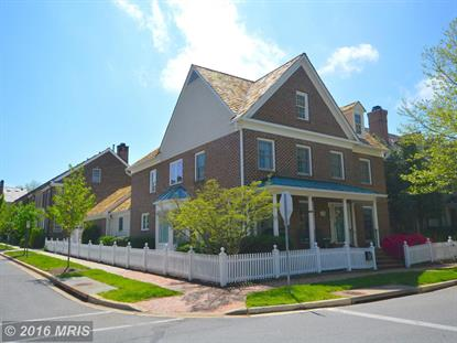 226 KENT OAKS WAY Gaithersburg, MD MLS# MC9645772