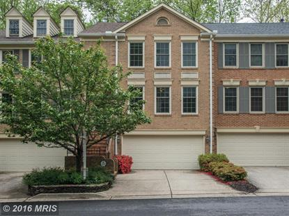 10950 BLOOMINGDALE DR Rockville, MD MLS# MC9648424