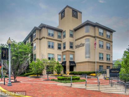 11800 OLD GEORGETOWN RD #1406 Rockville, MD MLS# MC9648963
