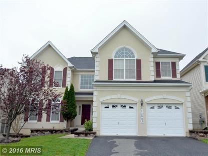 12823 YORK MILL LN Clarksburg, MD MLS# MC9649253