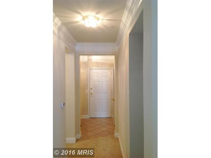 701 FALLSGROVE DR #213 Rockville, MD MLS# MC9649550
