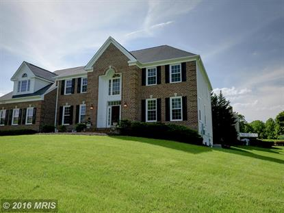 2001 CARTER MILL WAY Brookeville, MD MLS# MC9659056
