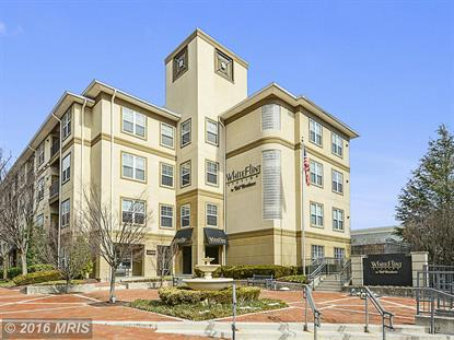 11800 OLD GEORGETOWN RD #1417 Rockville, MD MLS# MC9660556