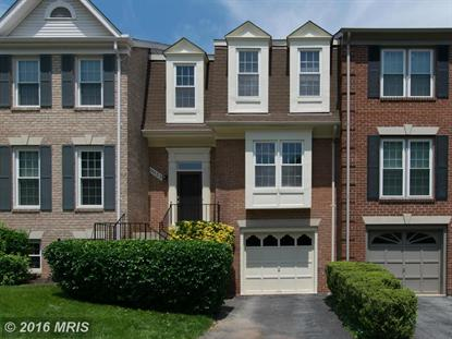 11133 CEDARWOOD DR Rockville, MD MLS# MC9670806