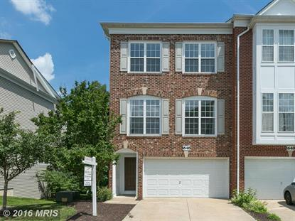 1646 WHITE OAK VISTA DR Silver Spring, MD MLS# MC9671585