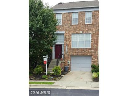 Address not provided Burtonsville, MD MLS# MC9676440
