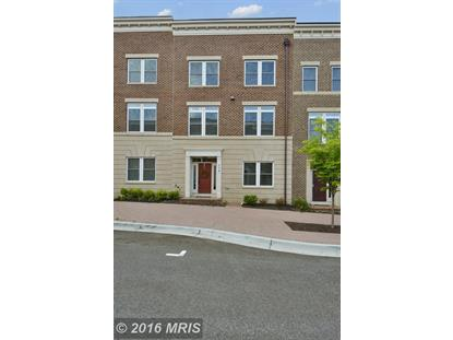 508 UPTOWN ST Gaithersburg, MD MLS# MC9676928