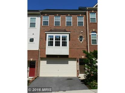 3837 CULLINGWORTH RD Burtonsville, MD MLS# MC9679962