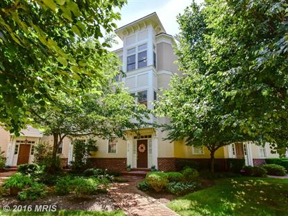 9613 LINDEN AVE #2 Bethesda, MD MLS# MC9686893