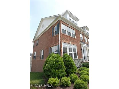 23247 RAINBOW ARCH DR Clarksburg, MD MLS# MC9691080
