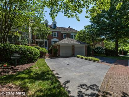 9476 TURNBERRY DR Potomac, MD MLS# MC9691117