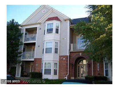 18705 SPARKLING WATER DR #12-301 Germantown, MD 20874 MLS# MC9693655