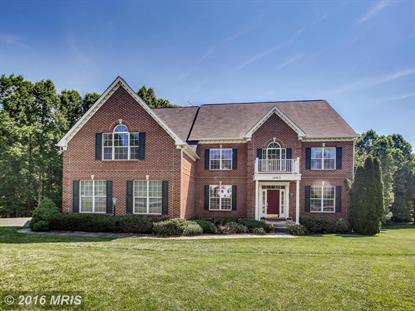 14913 LITTLE BENNETT DR Clarksburg, MD MLS# MC9695982