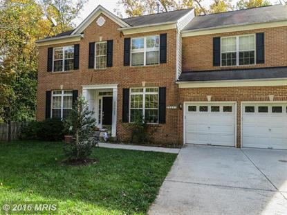 10017 BRUNSWICK AVE Silver Spring, MD MLS# MC9716672