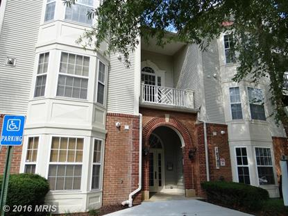 18707 SPARKLING WATER DR #11-104 Germantown, MD 20874 MLS# MC9734429