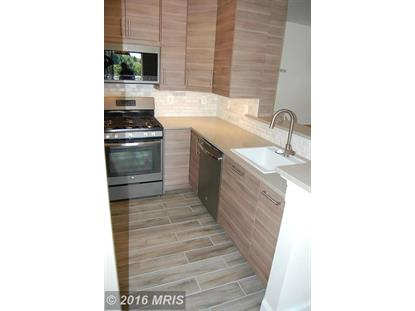 18825 SPARKLING WATER DR #1-A Germantown, MD 20874 MLS# MC9737007