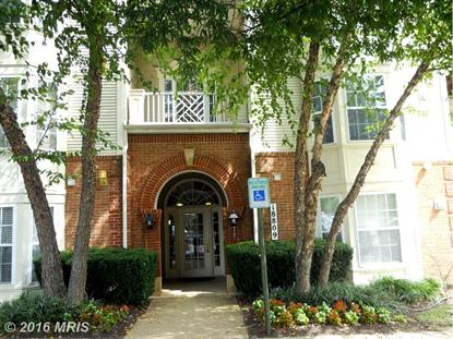 18809 SPARKLING WATER DR #6-T-2 Germantown, MD 20874 MLS# MC9756120