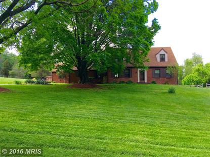 16250 BATCHELLORS FOREST RD Olney, MD MLS# MC9773131