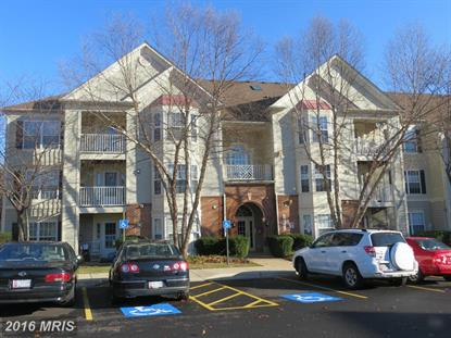 18811 SPARKLING WATER DR #5-303 Germantown, MD 20874 MLS# MC9818844