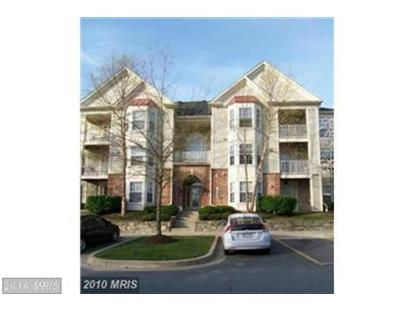 18808 SPARKLING WATER DR #16-203 Germantown, MD 20874 MLS# MC9824149