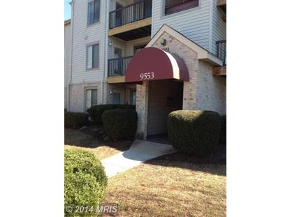 9553 BATTERY HEIGHTS BLVD #202
