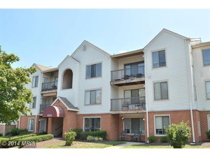 9565 BATTERY HEIGHTS BLVD #303 Manassas, VA MLS# MN8418751