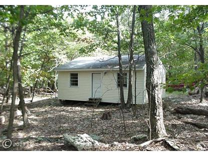 3 OFF FIRE TOWER LN, Great Cacapon, WV
